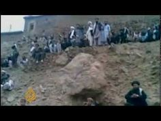 Talibans executed woman by adultery, talibanes ejecutan mujer por adulterio