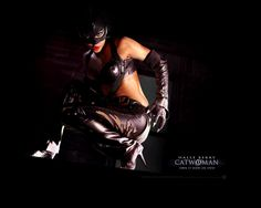 Watch Streaming HD Catwoman, starring Halle Berry, Sharon Stone, Benjamin Bratt, Lambert Wilson. A shy woman, endowed with the speed, reflexes, and senses of a cat, walks a thin line between criminal and hero, even as a detective doggedly pursues her, fascinated by both of her personas. #Action #Fantasy http://play.theatrr.com/play.php?movie=0327554