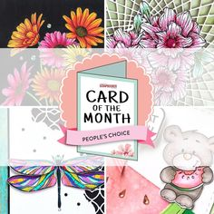 @CSMscrapbooker posted to Instagram: VOTE VOTE VOTE! June card of the month! There are only 4 Cards left standing deigned by Angie Cimbalom, Tina Guigui Dornbaum, Laura Mooney and Tamara Barnes!  Who will make it to the final round?!?! We need your vote!  Pop on over to our profile and click on the smart.bio/csmscrapbooker link for a direct link to VOTE TODAY!   #cardmaking #cards #diycards #handmade cards #cardofmonth #peopleschoice #votetoday #junecardofthemonth #csmscrapbooker… Diy Cards, Handmade Cards, Voting Today, We Need You, Cardmaking, Arts And Crafts, June, Profile, Kids Rugs