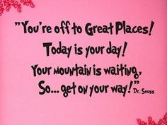 last day of chemo quotes - Google Search