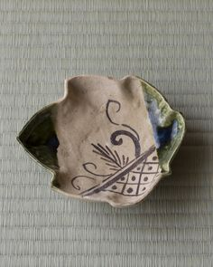 Momoyama period, Oribe