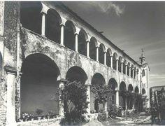 Castiglione delle Stiviere #Mantova #Mantua #arte #art #cultura #culture #Italia #Italy #amarcord Gallerie, Case, Brooklyn Bridge, Travel, Tourism, Culture, Italia, Viajes, Trips