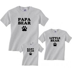5f034d83 33 Best Father Son T-Shirts images | Daddy, son, Father, son, Dad ...