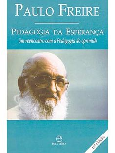 Cover, Books, Learning, Teaching, Paulo Freire, Amor, Libros, Book, Book Illustrations
