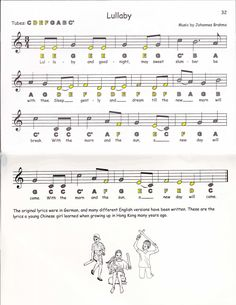 Boomwhacker song book.pdf