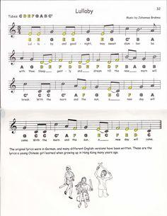 Boomwhacker song book.pdf