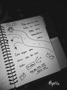 Quotes Indonesia, Quote Aesthetic, Cot, Binder, Qoutes, Draw, People, Crib Bedding, To Draw