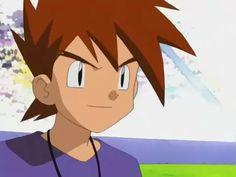 Gary Pokemon, Pokemon Live, Mudkip, Lugia, Gary Oak, Pokemon Dragon, Original Pokemon, Fancy Cars, Entj