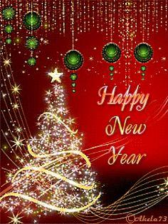 倫☜♥☞倫   New Years  ....♡♥♡♥♡♥Love it