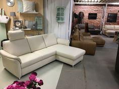 27 besten Sofas für kleine Räume https://sofadepot.de/kleine ...