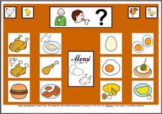 House Drawing For Kids, Visual Aids, Speech And Language, Worksheets, Teaching, Education, Cards, Chore Charts, Therapy