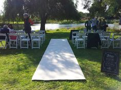Booyeembara park wedding ceremony in fremantle Park Weddings, Garden Wedding, Wedding Ceremony, Perth, Public, Wedding Ideas, Wedding Ceremony Ideas