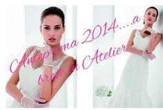 Evccovi una piccola anteprima delle collezioni sposa 2014....iniziare a sognare...  http://www.facebook.com/tosetticomo?ref=ts  Www.tosettisposa.it