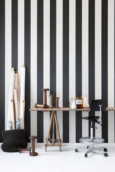 Vertigo Wallpaper