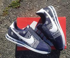 10 Best Custom showcase images   Sneakers nike, Nike, Nike shoes