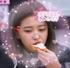 Beautiful Girlfriend, Me As A Girlfriend, Soft Heart, Red Velvet Irene, Cute Icons, K Idol, Aesthetic Art, Korean Girl Groups, Picsart