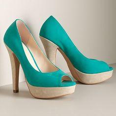 http://stylefas.blogspot.com - Hot hot hot!