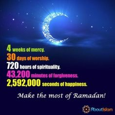 100 best Ramadan Sprecial photos by Islamic Quotes, Islamic Messages, Muslim Quotes, Religious Quotes, Ramadan Mubarak Wallpapers, Mubarak Ramadan, Islam Ramadan, Eid Mubarak 2018, Ramzan Mubarak Quotes