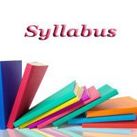 CRPF ASI Steno Syllabus 2017 updated.Get Central Reserve Police ForceAssist Sub Inspector Syllabus pdf & Exam pattern.Check CRPF Syllabus for SI & ASI Exam