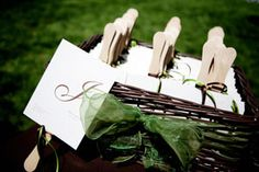 Cakes from Cabin Ridge - Real Montana Weddings