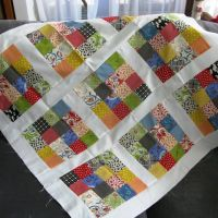 Hearts quilt pattern | Search Results | Guide Patterns