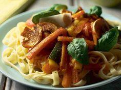 Spaghetti, Koti, Ethnic Recipes, Noodle