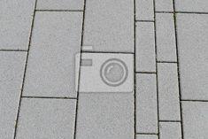 hezká betonová dlažba - Hledat Googlem Symbols, Letters, Letter, Lettering, Glyphs, Calligraphy, Icons