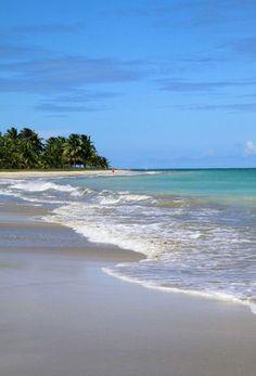 Paripueira Alagoas