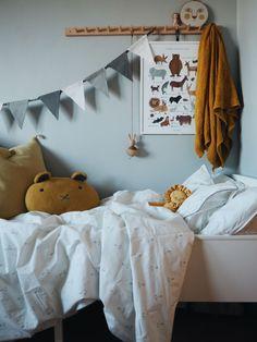 kid's room inspiration more inspiration