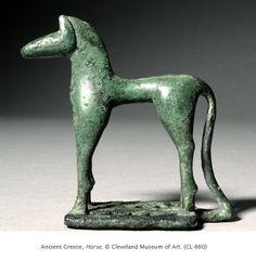 Människan domesticerade djur och växter så att dom kunde använda dom till sitt eget syfte. Konst och kultur och hantverk.