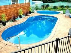 Miami Pools manufacturers over 13 different styles of fibreglass swimming pools ranging from to Come visit our website and you won't be disappointed. Above Ground Pool, In Ground Pools, Brisbane, Sydney, Melbourne, Miami Pool, Multi Storey Building, Swimming Pool Images, Fiberglass Swimming Pools
