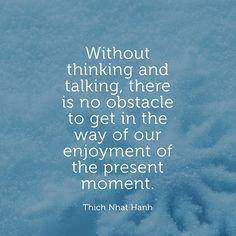 Thich Nhat Hanh Quotes Thich Nhat Hanh Quote On Drinking Tea  Pinterest  Thich Nhat Hanh