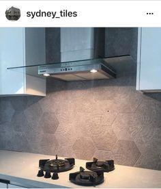 Tiles, Wall Lights, Kitchen Appliances, Lighting, Flat, Home Decor, Amazing, Instagram, Room Tiles