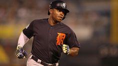 MLB: El jardinero Justin Upton pasa de los Tigres a los Angelinos