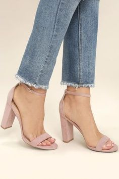 Trendy and Sexy Shoes for Women at Great Prices  e8f348d2924a