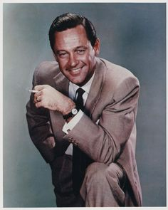 William Holden - Bing Images