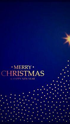 Merry Christmas By JANA