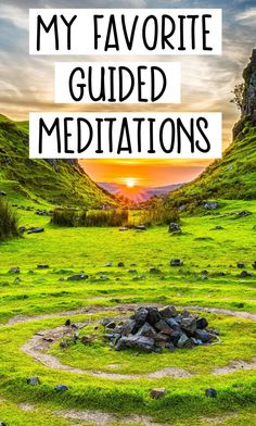Vibrational Manifestation - My 5 Favorite Guided Meditations - Blessing Manifesting Bird Watcher Reveals Controversial Missing Link You NEED To Know To Manifest The Life You've Always Dreamed Zen Meditation, Meditation Scripts, Meditation For Anxiety, Types Of Meditation, Meditation Benefits, Meditation For Beginners, Meditation Techniques, Meditation Quotes, Chakra Meditation