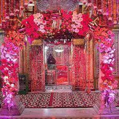 Bargha E Nizam Uddin Auliya R.A  India