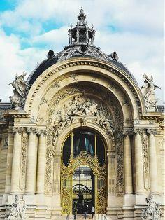 48 hours in Paris with Huawei European City Breaks, Barcelona Cathedral, Big Ben, Notre Dame, Paris, Travel, Montmartre Paris, Viajes, Paris France