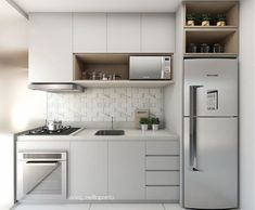 If you are looking for Apartment Kitchen Design Ideas, You come to the right place. Below are the Apartment Kitchen Design Ideas. This post about Apartment Kitchen Design Ideas was posted under the Ki. Kitchen Room Design, Modern Kitchen Design, Home Decor Kitchen, Interior Design Kitchen, Kitchen Paint, Kitchen Colors, Kitchen Furniture, Small Apartment Kitchen, Cuisines Design