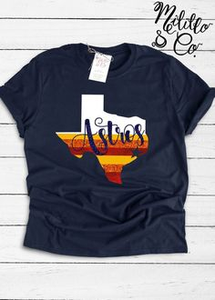 Rainbow Astros T-shirt Retro Astros Tee Womens Astros Shirt Houston MLB Shirt Women Throwback Astros TShirt Womens Astros Tees Vintage Astros Shirt Childrens Astros Tshirt Toddler Astros Tshirt Infant Astros Onesie Youth Astros Tshirt Astros T-shirt Womens Astros Shirt Houston MLB Shirt Womens