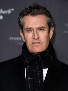 Rupert Everett talks drug use and how his sexuality influenced his career  Article:  http://www.examiner.com/article/rupert-everett-talks-drug-use-and-how-his-sexuality-influenced-his-career  #Examiner  #gaycelebrity  #LGBT  #actors