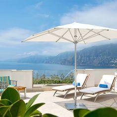 Casa Angelina, Amalfi Coast, Italy