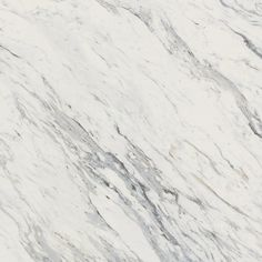 Wilsonart Calcutta Marble Textured Gloss Finish 4 ft. x 8 ft. Countertop Grade Laminate Sheet 4925K-07-350-48X096 | CabinetParts.com