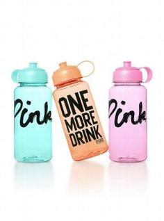 Coachella Birthday, House Rooms, Starbucks, Pink, Water Bottle, Chocolate, Cool, Cricut Ideas, Mango