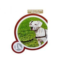 PETTORINA EASY WALK MIS XL NERA  #petshouseacerra    16,50 €    Clicca sul link -> http://www.pets-house.it/addestramento/1571-pettorina-easy-walk-mis-xl-nera-729849132399.html