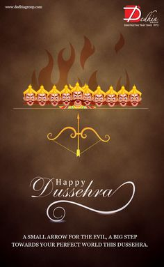 Wishing you Happy Dussehra 2019 Navratri Greetings, Happy Navratri Wishes, Dussehra Greetings, Happy Dussehra Wishes, Festival Image, Festival Flyer, Happy Dasara Images Hd, Happy Dussehra Wallpapers