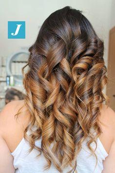 Vibes _ Degradé Joelle  #cdj #degradejoelle #tagliopuntearia #degradé #igers #musthave #hair #hairstyle #haircolour #longhair #ootd #hairfashion #madeinitaly #wellastudionyc