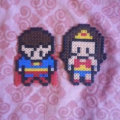 girl hama beads - Buscar con Google